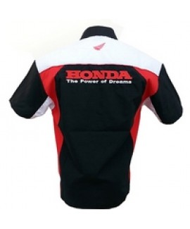 Art. 00079MGP Camisa deportiva Moto GP